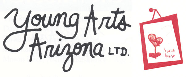Young Arts Arizona